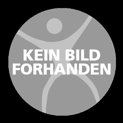 Elasto Gel Fuß/Knöchel Kompresse | Warm & Kalt anwendbar ...